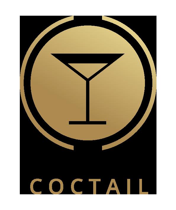 coctail-pictogram
