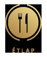 etlap-icon-x