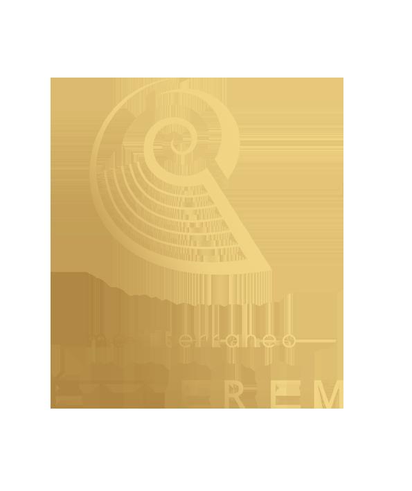 etterem-logo