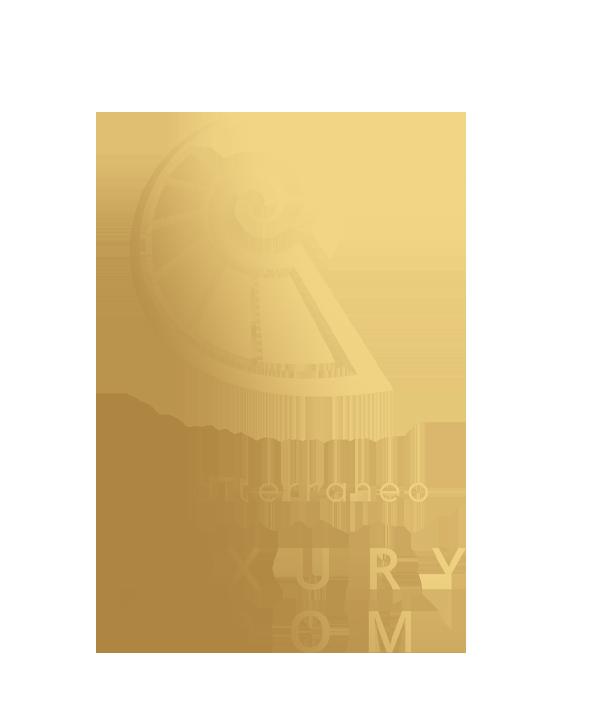 luxury-room-logo