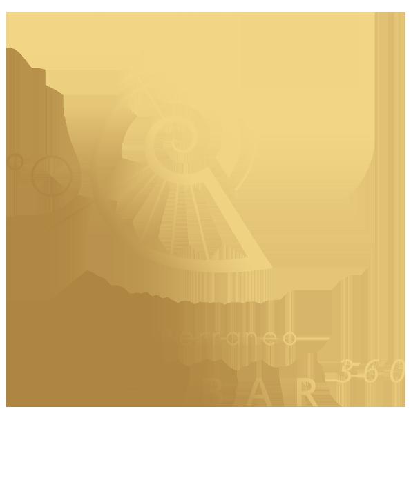 skybar360-logo
