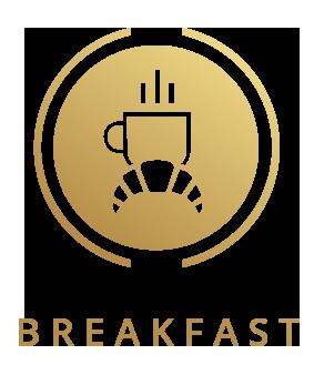 breakfast-pictogram-little